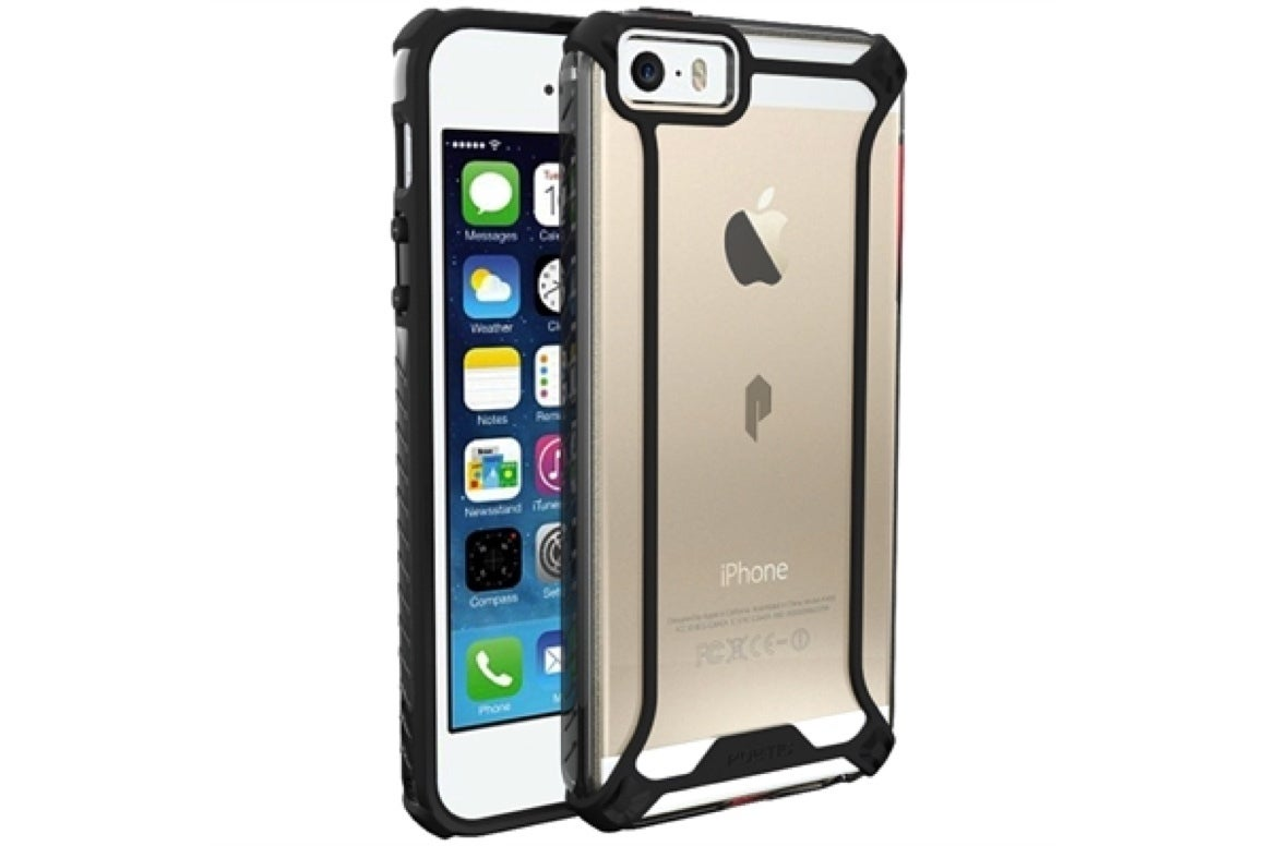 online store 52477 02a46 The Week in iPhone Cases: Pad & Quill's wooden Timberline joins its ...