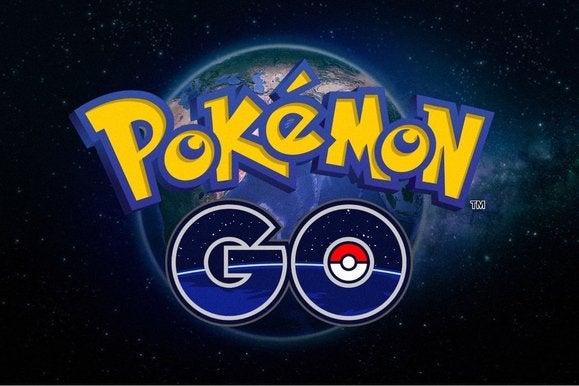 pokemon go impressions lead