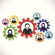 No software adequately manages and monitors how organizations implement their strategies