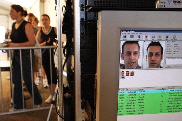 gao-fed-watchdog-raises-questions-about-fbi-facial-recognition-accuracy-privacy