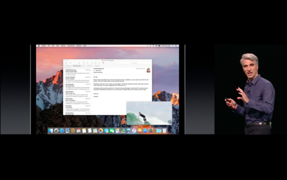 picture in picture macos
