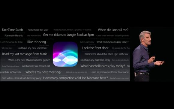 siri on mac 2