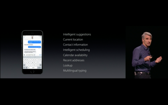 messages wwdc 2016