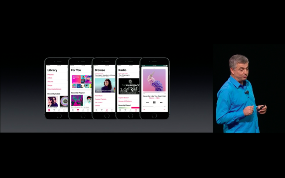 apple music wwdc2016