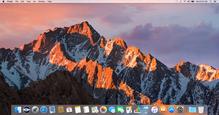 Tower of power, Apple-branded display promise Mac resurgence