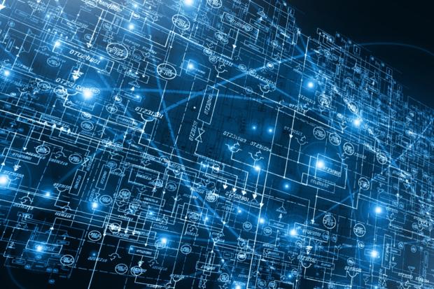 smarter network