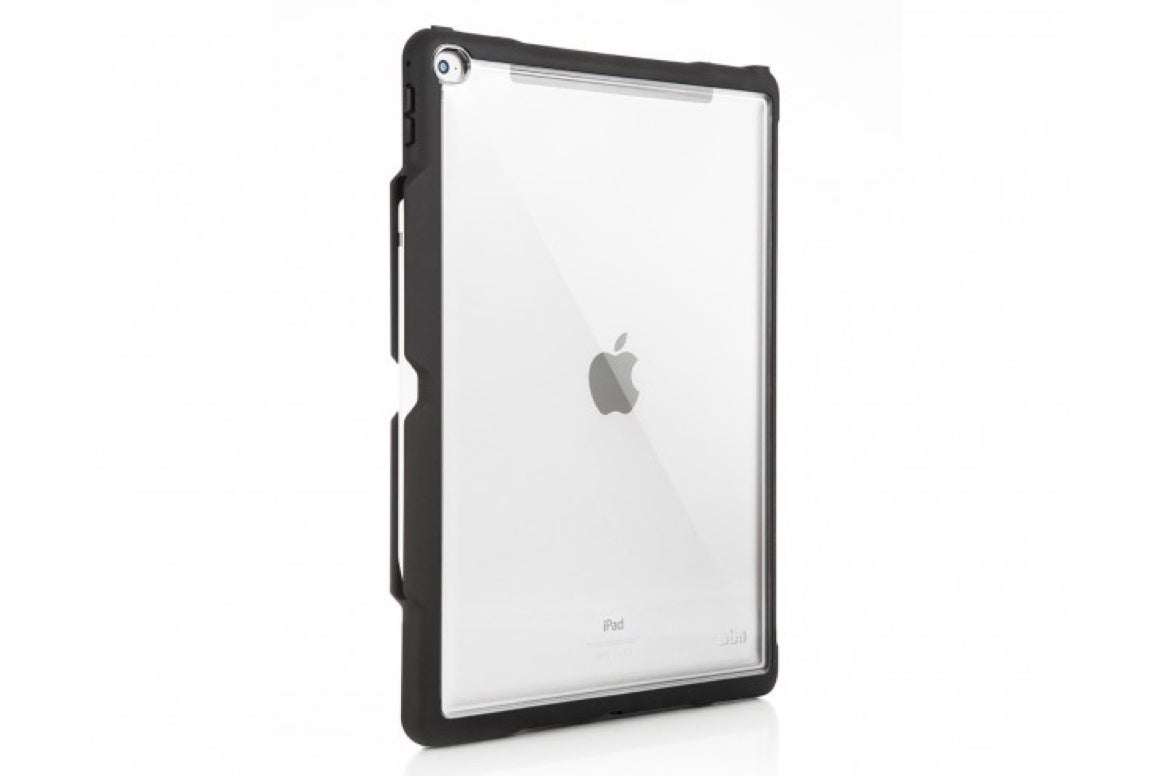best website 0d830 a8508 The Week in iPad Cases: Never leave your Apple Pencil behind with ...