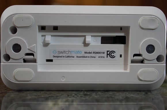 Switchmate back