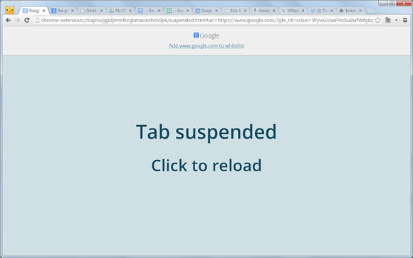 Tab tamers: Essential Chrome extensions for cleaning up browser
