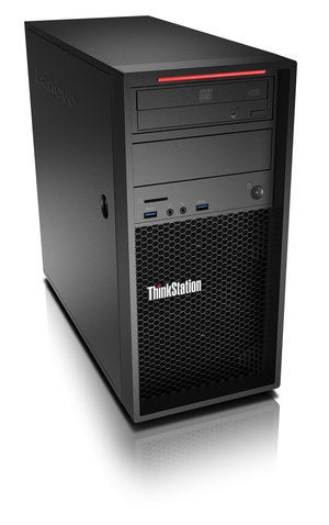 thinkstation p410 04
