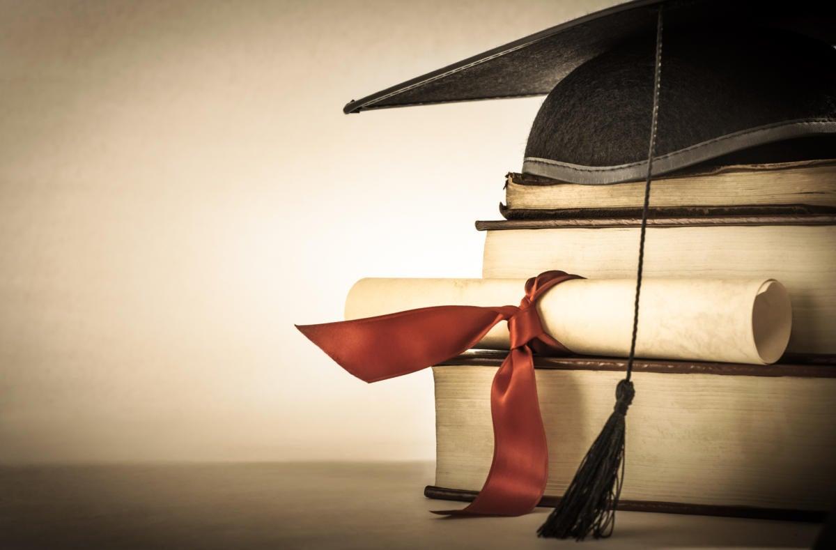 STEM majors dominate salary-based college ranking