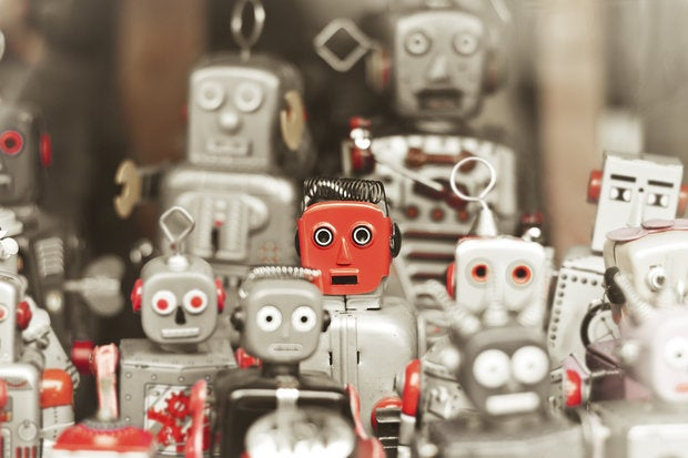 <a class=&quot;amazingcarousel-title&quot; href=&quot;http://www.cio.com/article/3100528/cio-role/should-cios-be-chief-robot-wranglers.html&quot; target=&quot;_blank&quot;>Should CIOs be chief robot wranglers?</a>