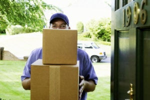IT as a product: Rethinking IT service delivery