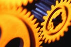 Why every company needs to modernize its software factory