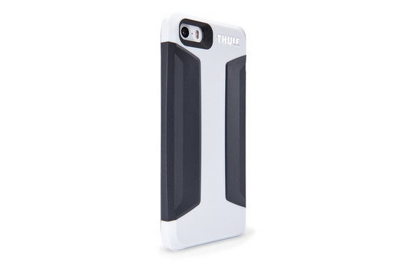 thule atmos iphone