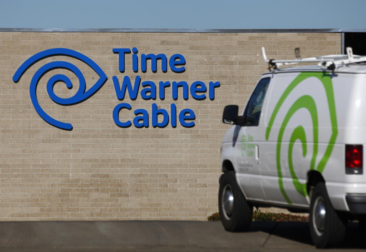Surprise! Charter, Time Warner Cable bilk customers of out millions