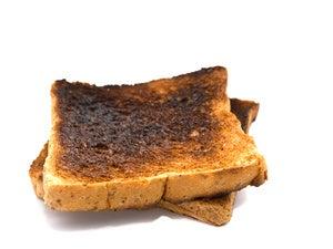 XML is toast, long live JSON