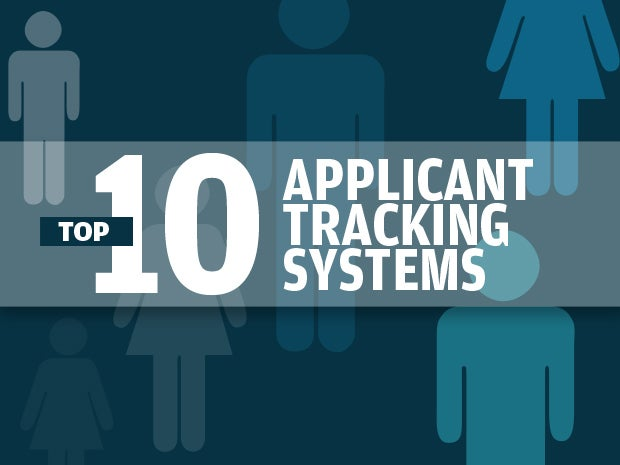Top 10 Applicant Tracking Systems Cio