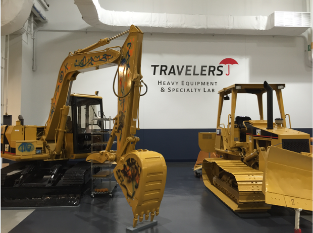 travelerheavymachines