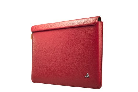 vajacases customsleeve ipad