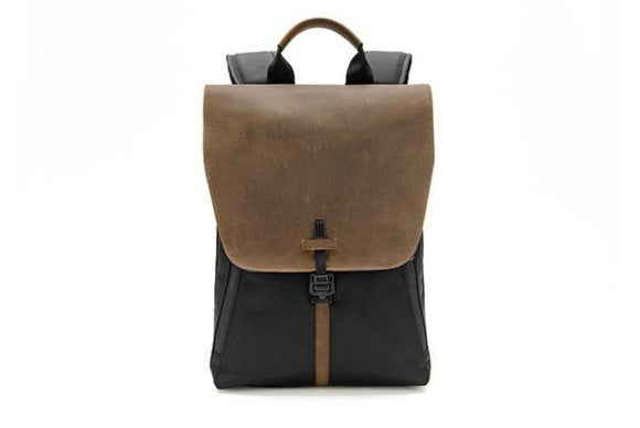 waterfield staad ipad