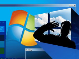 5 free apps that add cool Windows 7 features to Windows 10