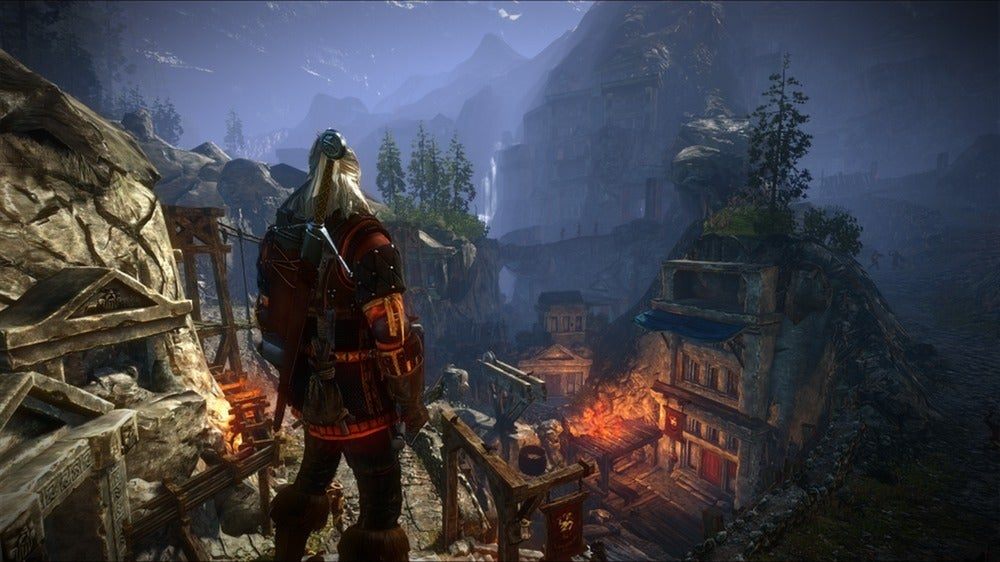 What is the best time/season to buy Steam Games?