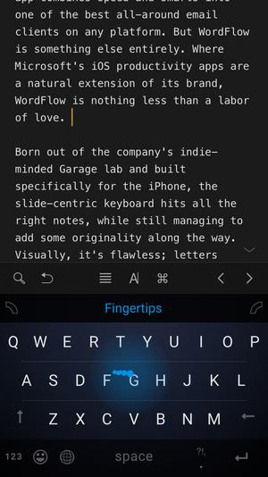 wordflow1