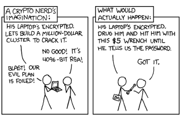 xkcd security lg