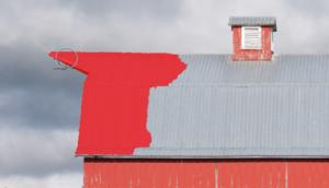02 pixelmator quickselect barn edge