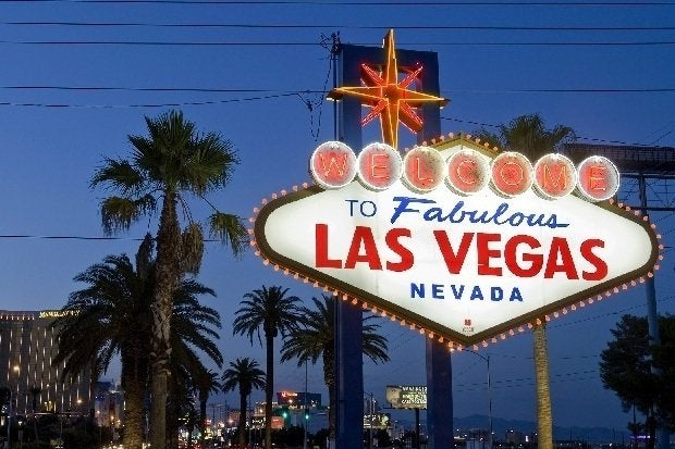 071916blog welcome to las vegas sign