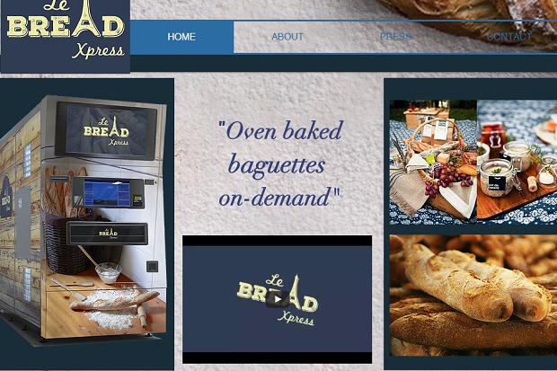 072816blog baguette machine