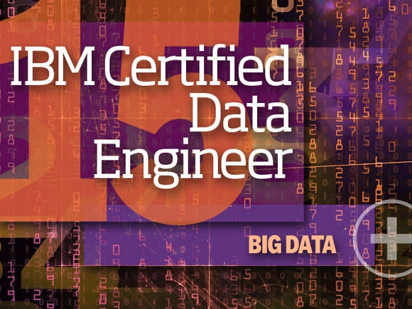 15 ibm data engineer