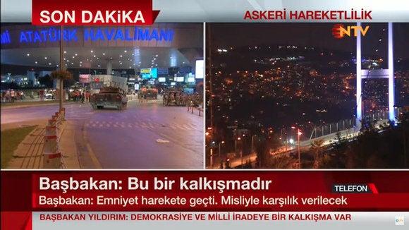 160715 erdogan 2