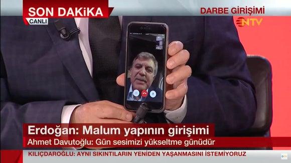 160715 erdogan 4