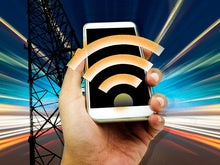 Why the IETF will be key for standardizing 5G