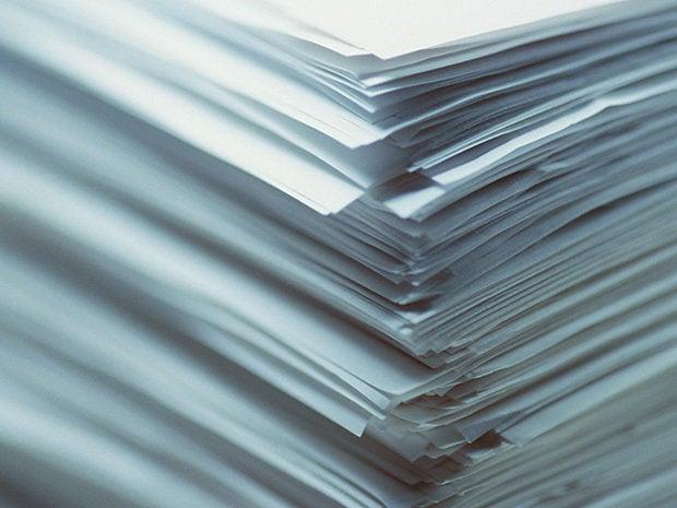 Meeting compliance regulations
