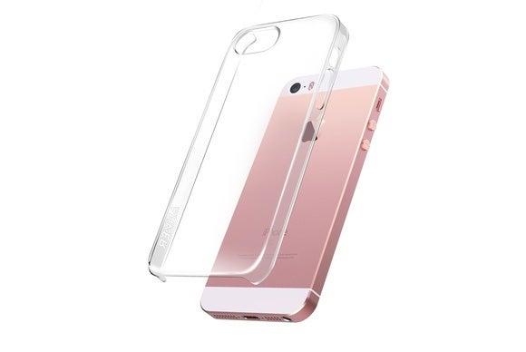 anker slimshell iphone