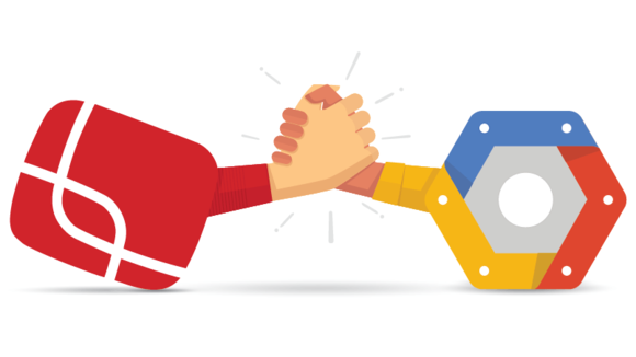 anvato joins google post graphic 1