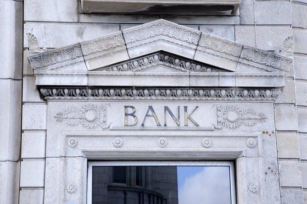 bank ts