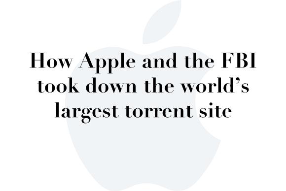 bfi torrent