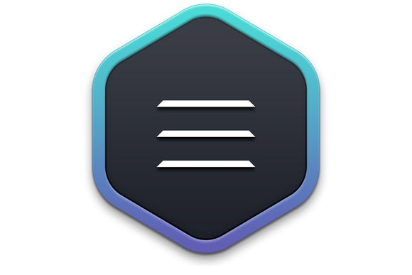 blocs2 icon