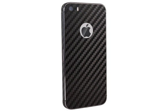 bodyguardz carbon iphone