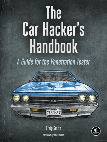 carhackers cover