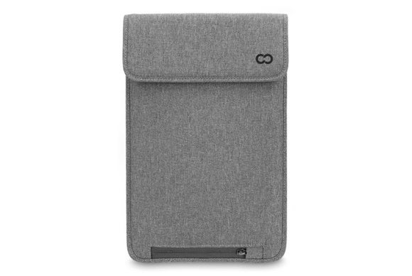 casecrown powersleeve ipad