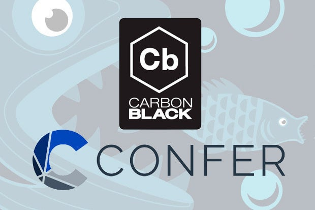 cb confer