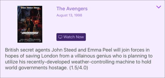 channels ios episode details