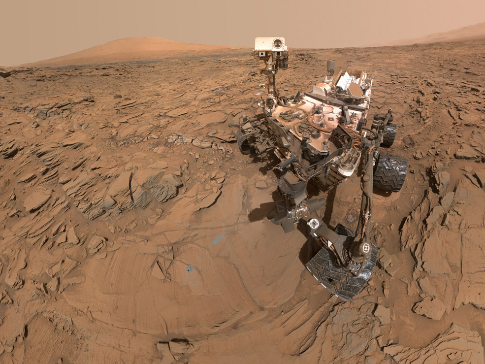 обычно белого фото технологий на планете марс белый плинтус интерьере
