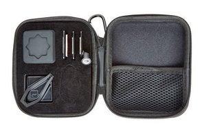 drift compass mount pack