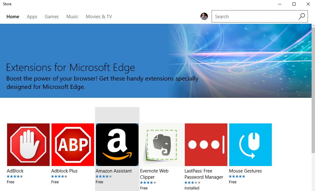 How to use Microsoft Edge, Windows 10's new browser | PCWorld